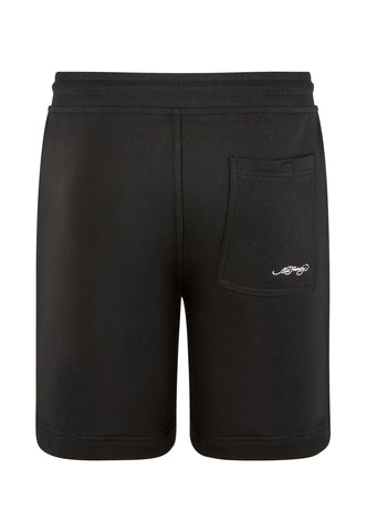 TIGER LIGHTNING SHORT - BLACK - Image 2
