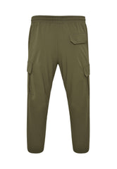 URBAN-TIGER NYLON POLY STRETCH COMBAT - KHAKI - Ed Hardy Official