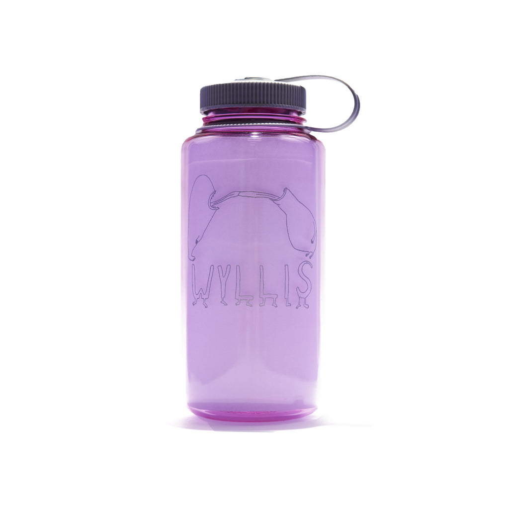 Take Me Anywhere! Water Bottle