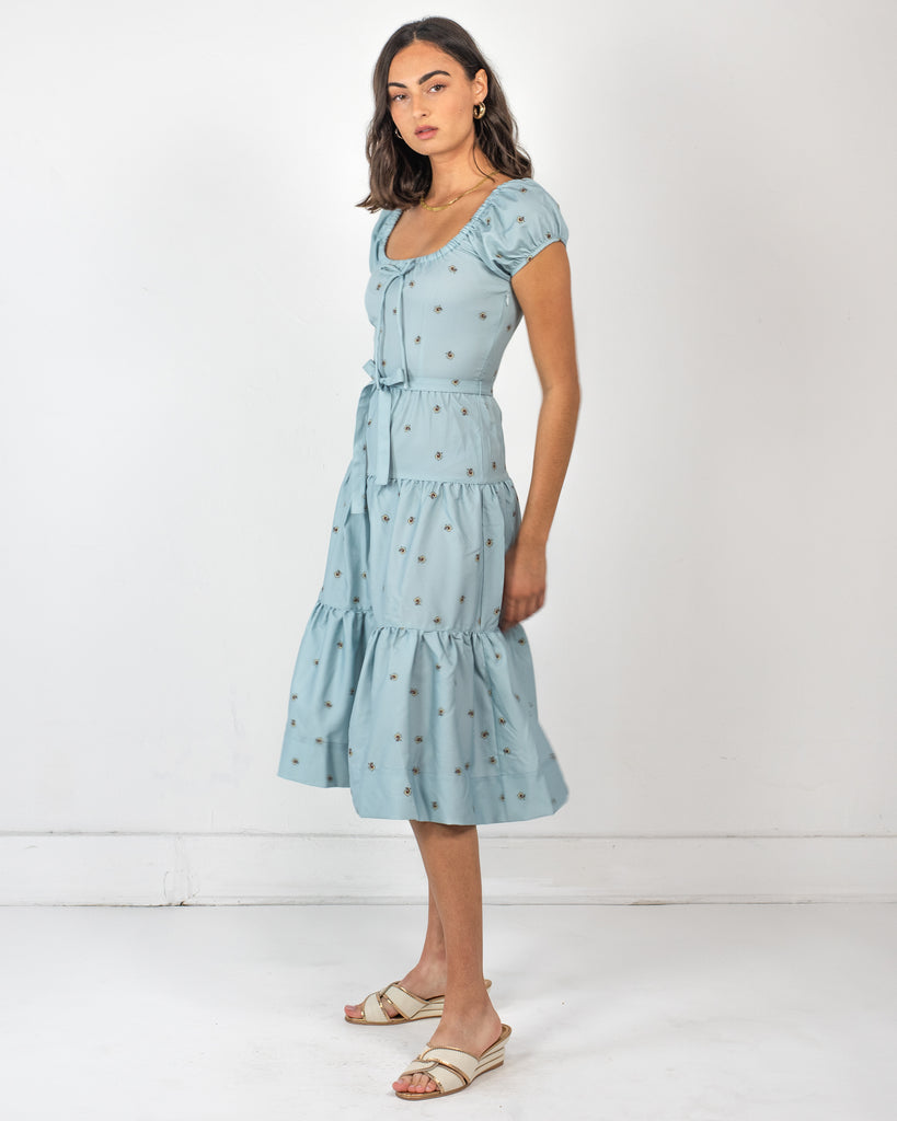 Rivers Dress