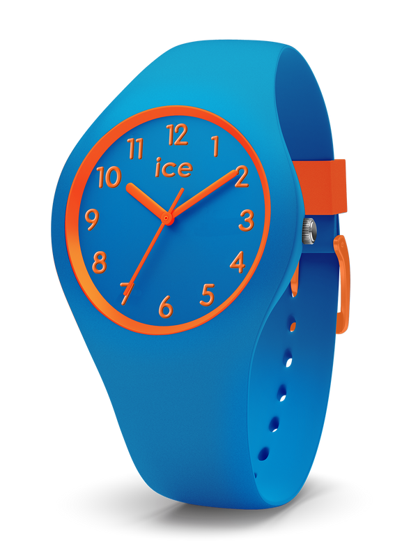 ICE WATCH Ola Kids Robot Small 3H