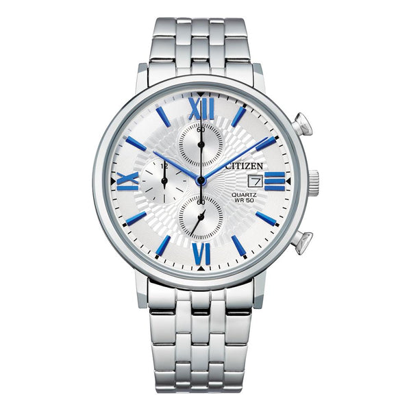 Citizen Men's Chronograph Watch AN3610-71A