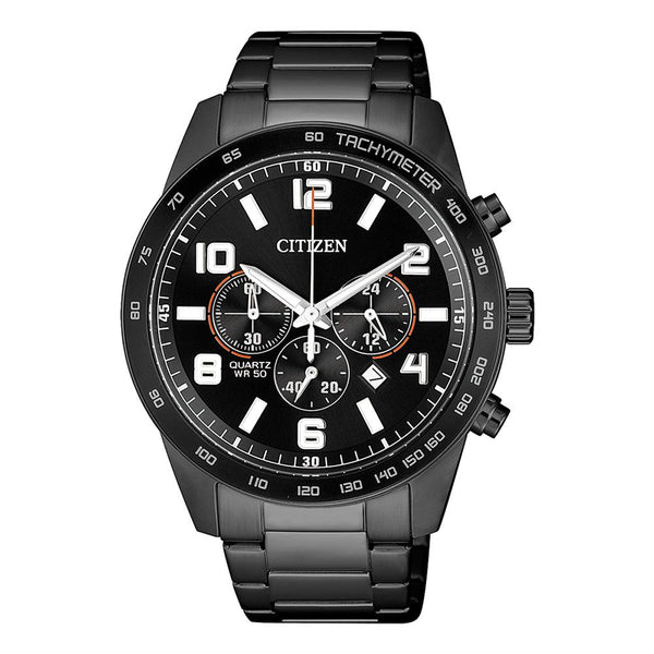 Citizen Men's Chronograph Watch AN8165-59E