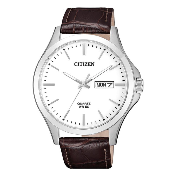 Citizens Men's Dress Watch BF2001-12A