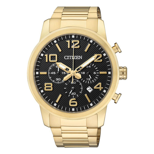 Citizen Men's Chronograph Watch AN8052-55E