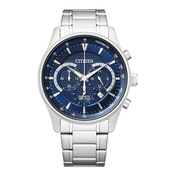 Citizen Men's Chronograph Watch AN8190-51L