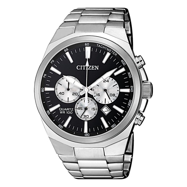 Citizen Men's Chronograph Watch AN8170-59E