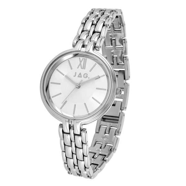 Jag Dawn Ladies Watch J2281A