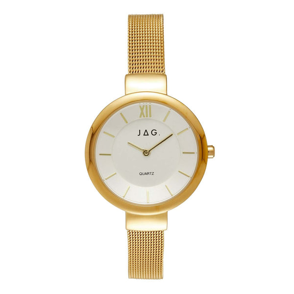 Jag Trixie Ladies Watch J2312A