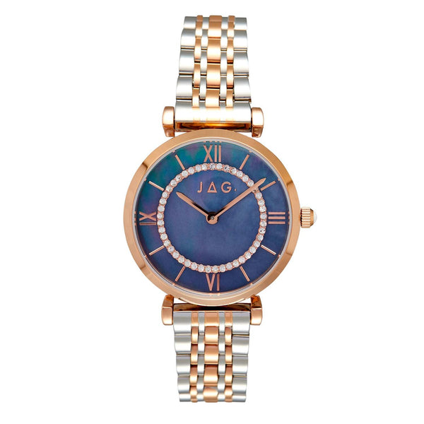 Jag Sandy Ladies Watch J2316A