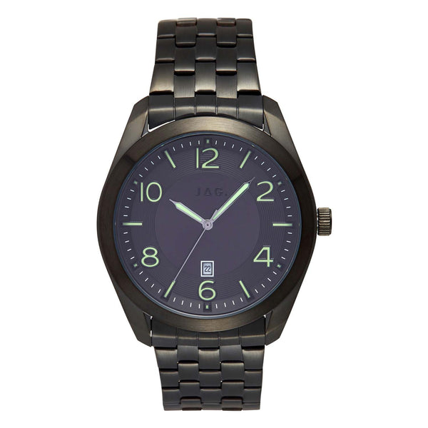 Jag Brandon Mens Watch J2321A