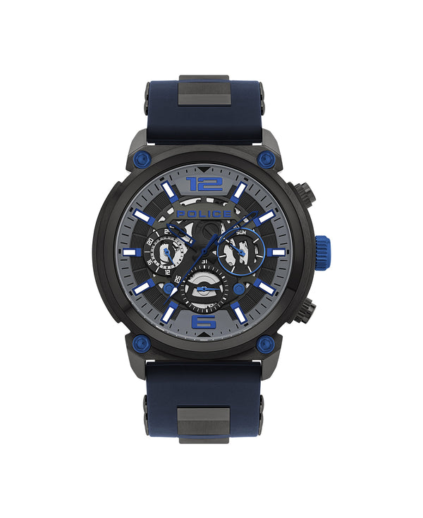 Police Armor Mens Watch PL.14378JSU/13P
