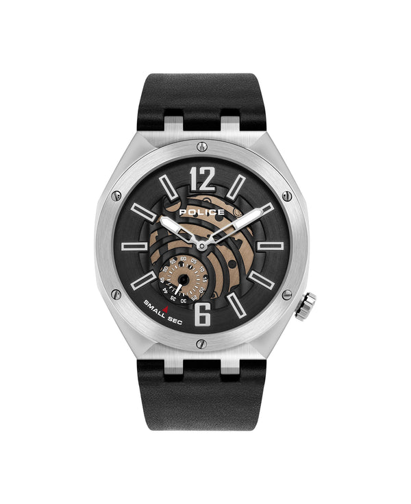 Police Gobustan Mens Watch PL.16010JSTU/02