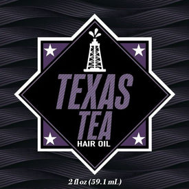 Texas-Tea-Hair-Oil-Label
