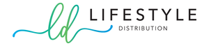 LifestyleDistribution