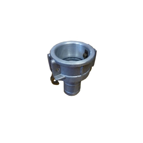 Camlock Fitting Agricultural C