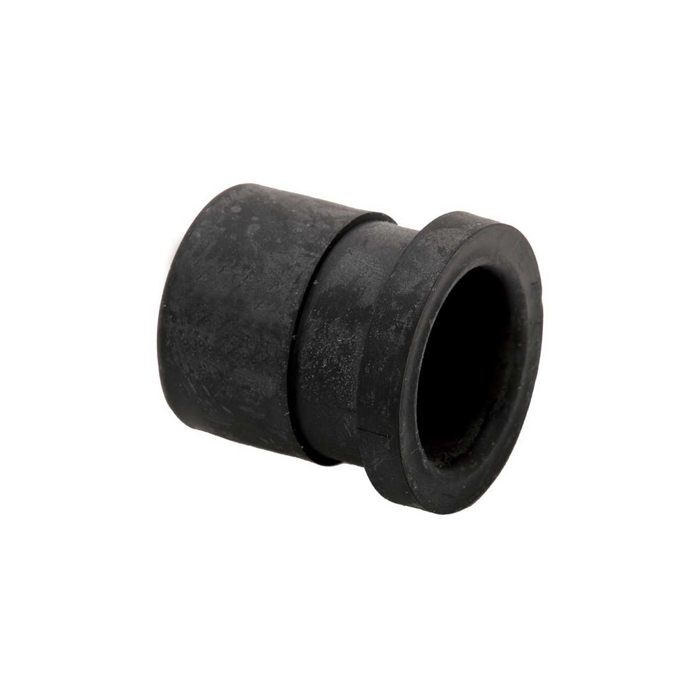 Hansen Quick Coupling Rubber Seal