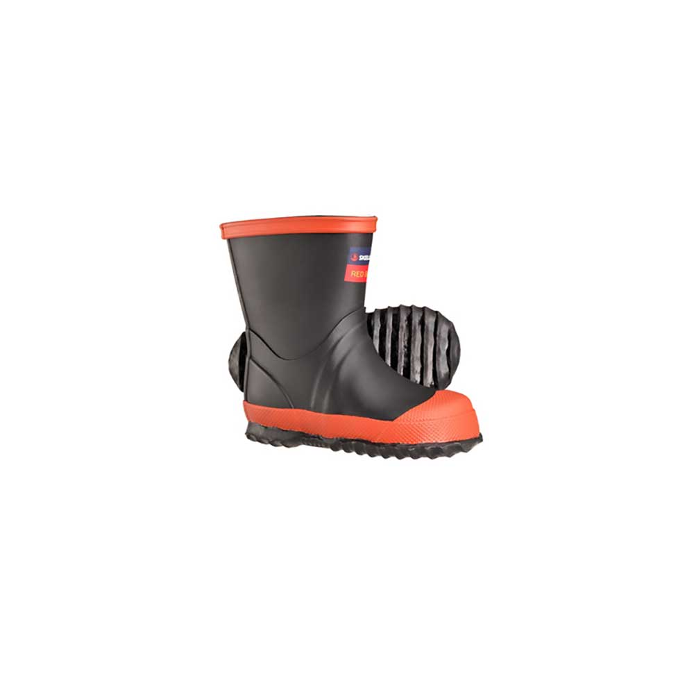 Redband Gumboots for Juniors