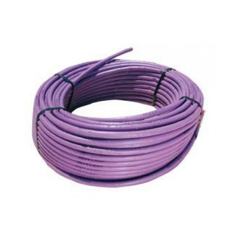 Netafim Techline™ AS Purple (Bioline AS)