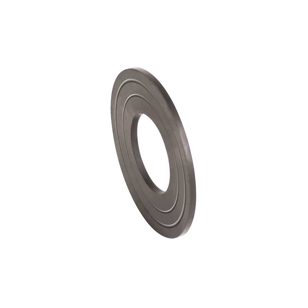 Hansen Male Tank Fitting Rubber Washer