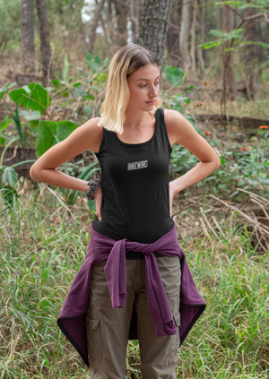 Tank Top - Women's - Hikewire