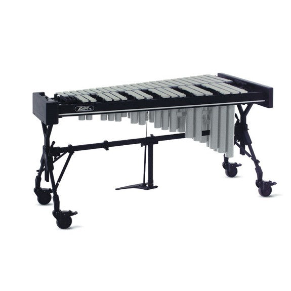 Adams Solist Series Vibraphone