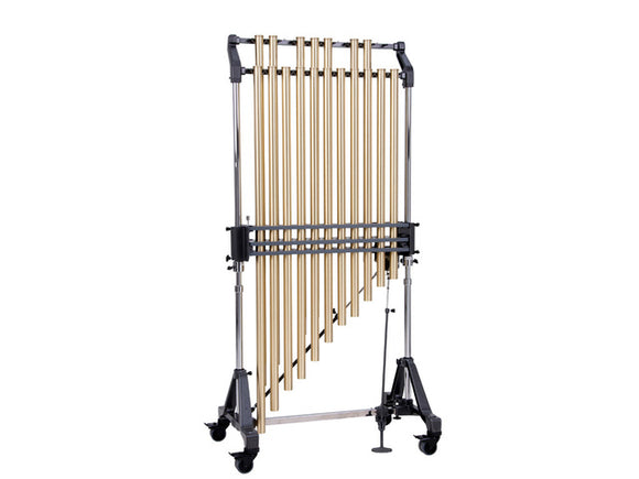 Adams Philharmonic Series Chimes