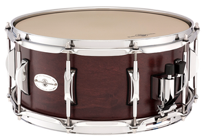 "14 x 6.5"" Concert Maple Snare Drums"