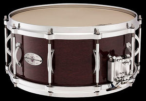 Multisonic Concert Snare Drums