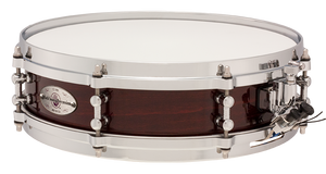 "Black Swamp Mercury Snare 7-Ply Maple 3.5"" x 13"""