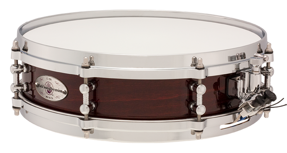 Black Swamp Mercury Snare 7-Ply Maple 3.5