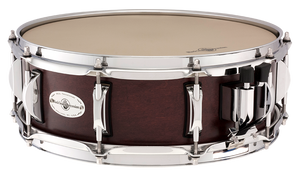 "14 x5"" Concert Maple Snare Drums"