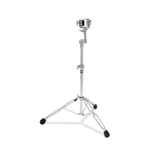 Gibraltar 5716 Medium Weight Double Braced Bongo Stand