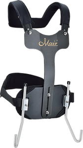 Marching Tenor Carrier  MCT-900X