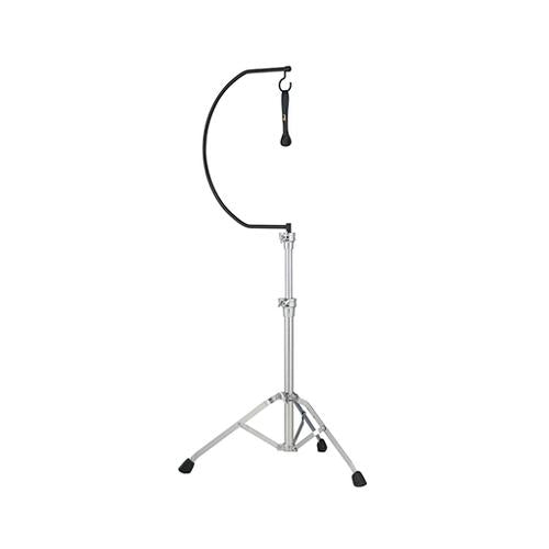 Pearl C-1030SC Goose Neck Cymbal Stand