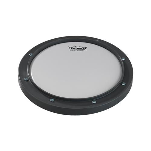 Remo RT-0008-00 8inch Coated Head Tunable Practice Pad
