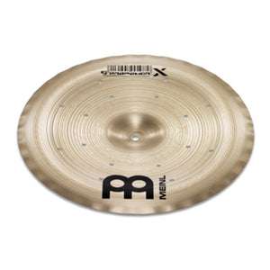 MEINL Cymbals GX-16FCH 16inch Generation X Filter China