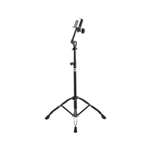 MEINL Percussion THBS-BK Headliner Series Bongo Stand, Black