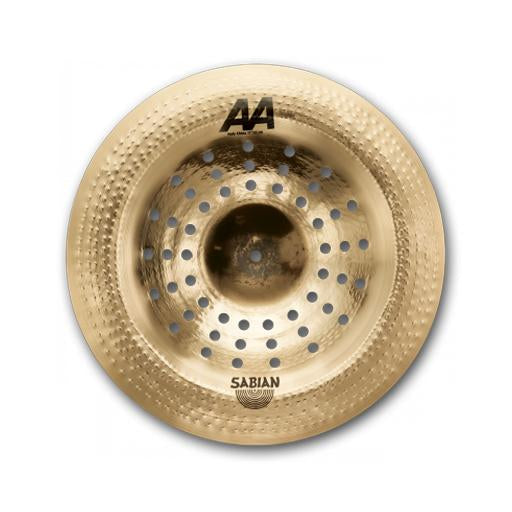 SABIAN 21716CS 17inch AA Holy China