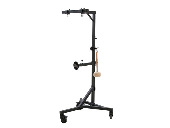 Adams Gong Stand