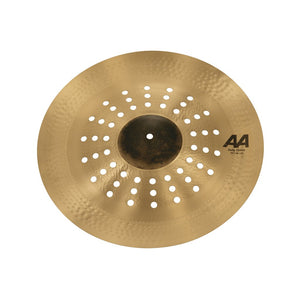 SABIAN 21916CS 19inch AA Holy China