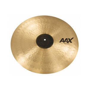 SABIAN 22212XC 22inch AAX Medium Ride Cymbal