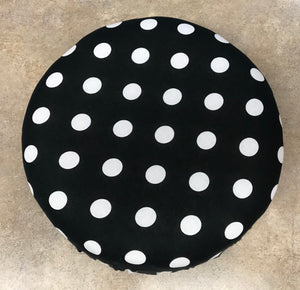 DYC Cheer LID SEAT (RE-COVER)