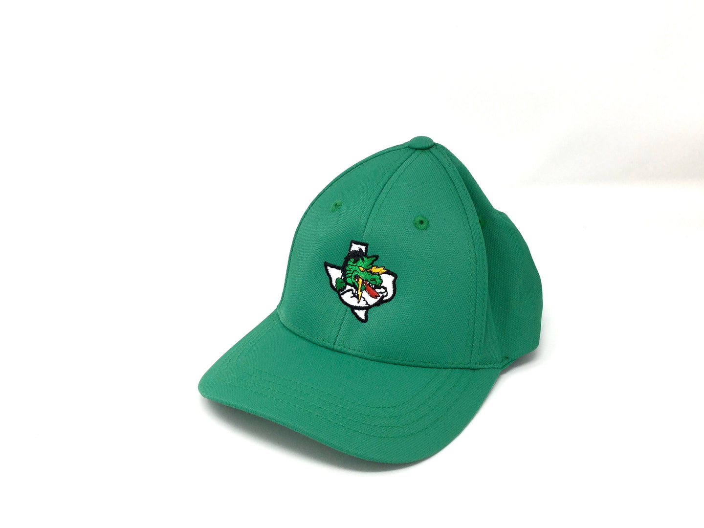 Dragons - Youth Hat