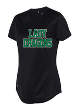 Load image into Gallery viewer, DRAGON Athletic PreOrder Adidas Brand - Unisex/Ladies