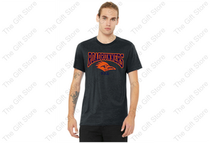Roadrunners Unisex Short Sleeve - Adult