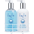Inis Product Collection