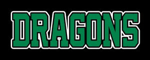 DRAGON Athletic PreOrder Adidas Brand - Unisex/Ladies