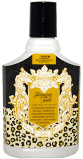 Tyler Fragrance Fuel Oil