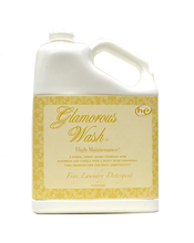 Load image into Gallery viewer, Tyler Candle Glamorous Wash - High Maintenance